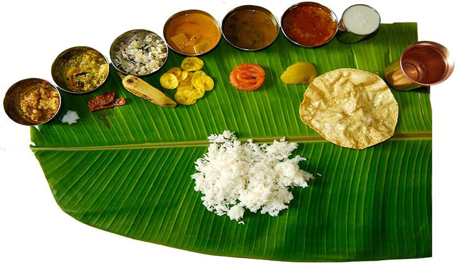North East India And Its Drool Worthy Food